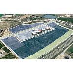 Foto de Incasòl pone a la venta más de 39.000 m² de suelo industrial en Lleida