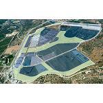 Foto de Incasòl vende a Hilfe Agrotechnical una parcela industrial en L'Aldea (Tarragona)