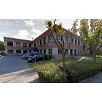 Foto de Icar Vision instaura su nueva sede en el Parc Tecnològic del Vallès