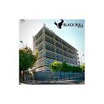 Foto de Apiburgos asesora a Black Bull Group en la implantación sus nuevas oficinas en Sevilla.