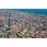 Foto de El mercado de oficinas en Barcelona se estabiliza y toma velocidad de crucero
