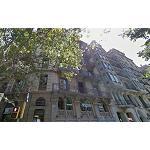 Foto de Tasinsa asesora a Mahan Air en su primera oficina en Barcelona