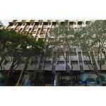 Foto de Interprofit se instala en la zona 'prime' de Barcelona