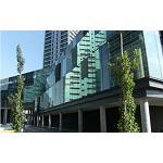 Foto de Tasinsa asesora a la propiedad en el alquiler de las nuevas oficinas de Traffic Stars, representada por Forcadell
