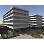 Foto de Atisreal asesora en el alquiler de más de 46.400 m2 en el mercado industrial de Valencia
