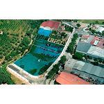 Foto de Incasòl vende más de 7.700 m² de suelo industrial en Reus y agota las parcelas disponibles