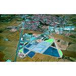 Foto de Incasòl vende una parcela del sector La Torre d'Agramunt y agota su suelo disponible