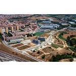 Foto de Incasòl vende una parcela del sector Ampliació de Can Sant Joan de Rubí