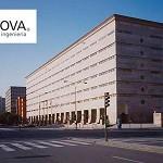 Foto de Ghenova Ingeniería traslada sus oficinas de Sevilla en una operación asesorada por Apiburgos