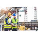 El Observatorio de la Construcción de Intermat identifica las mayores oportunidades para el sector