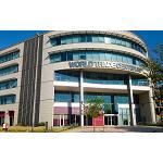Foto de BNP Paribas Real Estate asesora a Securitas Direct en el alquiler de sus nuevas oficinas en Barcelona