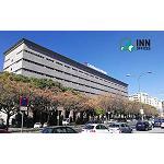 Foto de Apiburgos asesora a INN Offices para un nuevo centro de negocios en Nervión