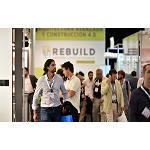 Rebuild 2019 alcanza el 84% de ocupaci