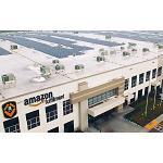 Foto de Amazon vende el Centro Logístico de El Prat de Llobregat al fondo coreano KIC