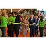 Nueva tienda Leroy Merlin en San Pedro del Pinatar (Murcia) - Interempresas
