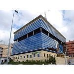 Iberdrola inmobiliaria alquila a globalcaja m s de for Oficina virtual iberdrola