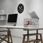La imprenta en l nea de pixartprinting personaliza art culos para la oficina industria gr fica - Oficina virtual industria ...