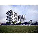 Iberdrola inmobiliaria reactiva la comercializaci n de su for Oficina virtual iberdrola