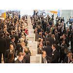 Foto de Expo Real celebra su 16ª edición en Munich
