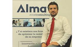 Foto de El despegue de la aeronáutica española y la inversión privada en I+D