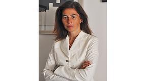 Foto de Entrevista a Elena González, gerente de Anese