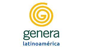 Foto de Ifema exporta sus marcas Matelec y Genera a Chile