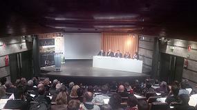 Foto de El sector vinícola apoya la marca enoturística Barcelona como referente de estilo de vida saludable