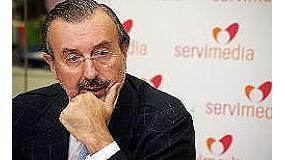 Picture of La patronal de la limpieza Aspel se estrena en la Comisi�n Ejecutiva de CEOE