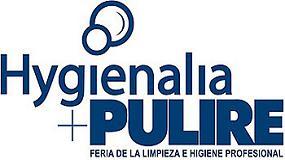 Picture of Hygienalia+Pulire ofrece condiciones especiales para asistir como expositor