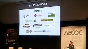 Foto de Eblex presenta sus cat�logos de tendencias para el sector de la distribuci�n y restauraci�n