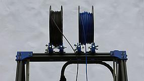 Foto de Aplicaci�n de las tecnolog�as de impresi�n 3D a la ingenier�a, la construcci�n y los servicios