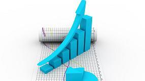 Foto de En Espa�a se invierten 13.000 M� en actividades de I+D+i, un 1,24% del PIB