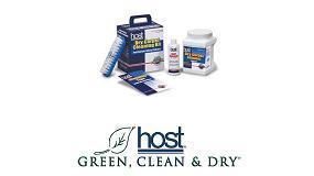 Picture of Disponibles ya los productos Horst en formato para uso dom�stico