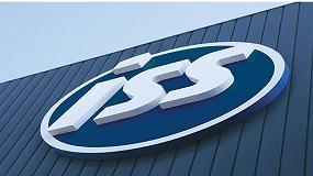 Picture of ISS Espa�a baja en facturaci�n pero mejora su rentabilidad en 2014