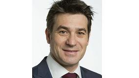 Foto de Lo�c Gay se incorpora a Norbert Dentressangle como director general de la Divisi�n Air & Sea