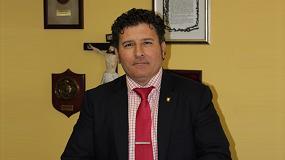 Picture of Entrevista a Jaime Villares, socio experto de Aecra en seguridad privada y servicios