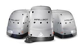 Picture of Sealed Air adquiere los activos de Intellibot Robotics