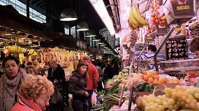 Fotografia de Ingredientes a examen: �en qu� se fijan los consumidores al comprar alimentos?