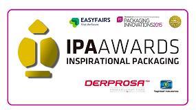 Foto de Nueva convocatoria de los IPA Awards 2015