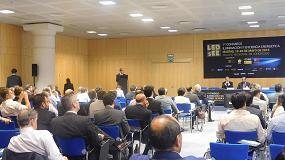 Foto de Los ayuntamientos de Madrid y Rivas presentan sus soluciones sostenibles de alumbrado exterior