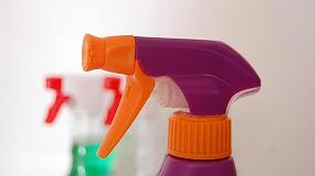 Picture of Diez consejos pr�cticos para mejorar el proceso de limpieza industrial