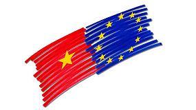 Foto de El principio de acuerdo entre la UE y Vietnam sobre el tratado de libre comercio supone un impulso para los vinos europeos