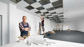 Picture of Osram se adhiere al Plan Renove de Iluminaci�n de Edificios de la Comunidad de Madrid