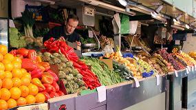 Foto de Calidad alimentaria, �c�mo la percibe el consumidor?