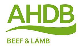 Foto de Eblex cambia de marca y ahora es AHDB Beef and Lamb