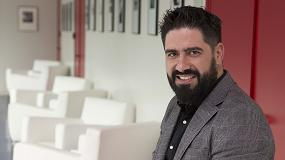 Foto de Entrevista a Raúl Calleja, director de ePower&Building