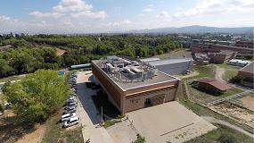 Foto de El IRTA-CReSA entra a formar parte de la red de laboratorios de Alerta Biológica