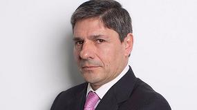 Picture of Amador Escribano Mu�oz, nuevo director de Recursos Humanos de Claro Sol Facility Services