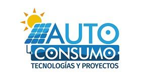 Foto de Energética XXI organiza la jornada técnica 'Autoconsumo. Tecnologías y proyectos'
