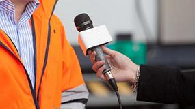 Picture of Inscripci�n abierta para el nuevo curso de comunicaci�n de crisis de T�V S�D Process Safety